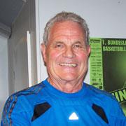 Jürgen Grünwald