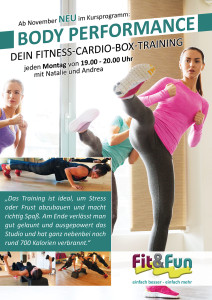 Plakat-BodyPerformance-Nov-Wbg-DinA4-Internet