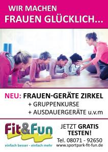 Plakat-Frauen-2018-Wbg-DinA4-neu-Internet