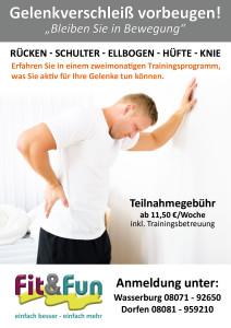 Plakat-Gelenkverschleiß-Wbg-Do-DinA4-Internet