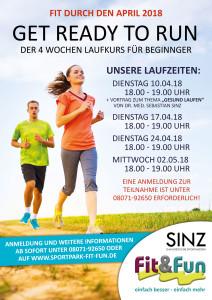Plakat-Laufkurs-Zeiten-Wbg-2018-DinA4-Online