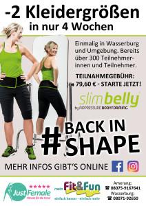 Plakat-SlimBelly-Shape-Jan19-Wbg-JF-Internet