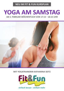 Plakat-Yoga-Jan2018-DinA4-Internet