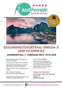 S12_Flyer_Vortrag_Omega3-JUST-FEMALE_VERSION-2