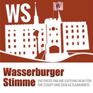 WBG-Stimme-Start