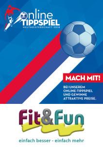 WM-Tippspiel-Website-News