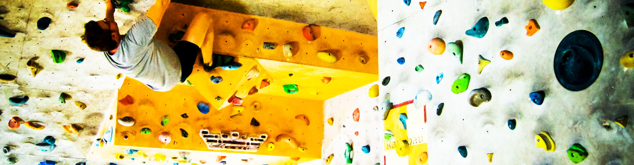 Boulder-Slider-