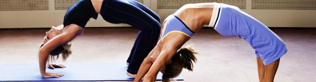 Kurs-Slider-Yoga