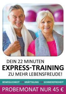 Plakat-Express-Senior-Juli2017-Wbg-Internet