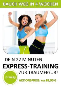 Plakat-Express-Slim-Juli2017-Wbg-Internet
