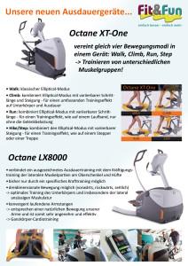Plakat-neueGeräte-Octane-Internet