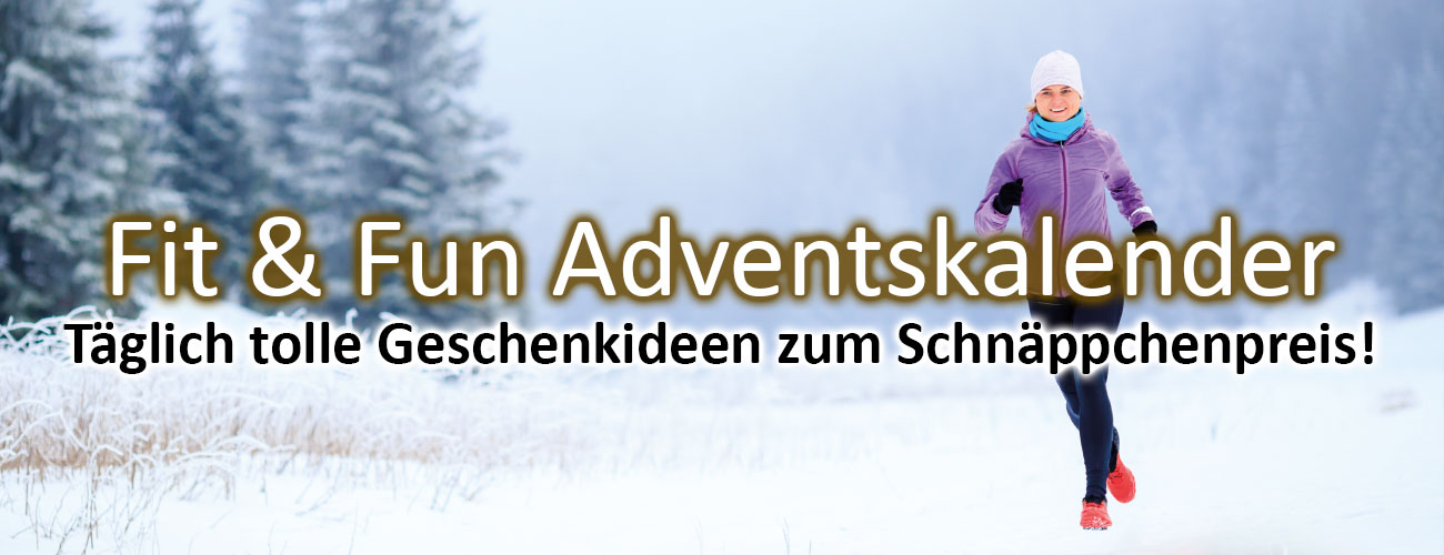 Start-Slider-Advent3-500px